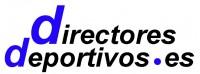 Directores Deportivos
