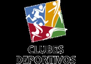 clubes deportivos