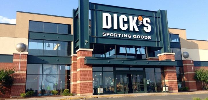 retail deportivo